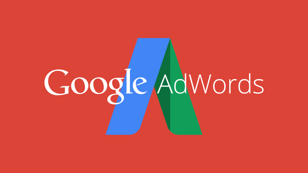 Google Adwords Redwhite 1920