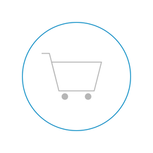 Jimdo S Advanced Ecommerce Features