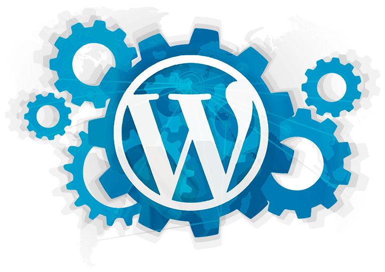 O Que E Hospedagem WordPress