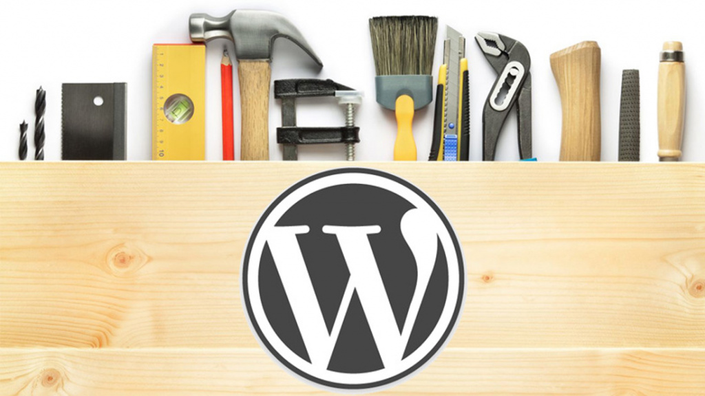 Wordpress 3.6 Hacks