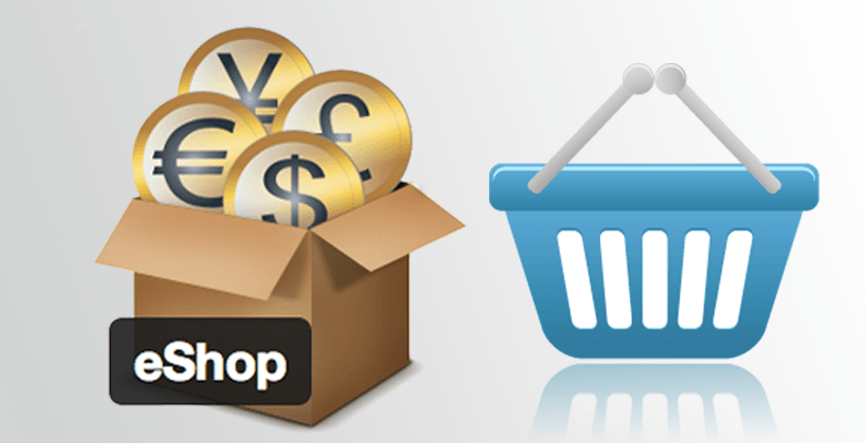 Wordpress Eshop Plugin Review