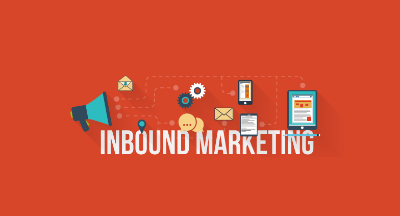 Why Your Business Needs To Consider Inbound Marketing 784x423