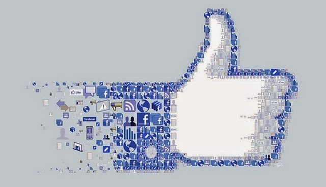 Facebook Cong Bo 3 Thay Doi Lon 2 Trong So Do Khien Cac Fanpage Khoc Thet