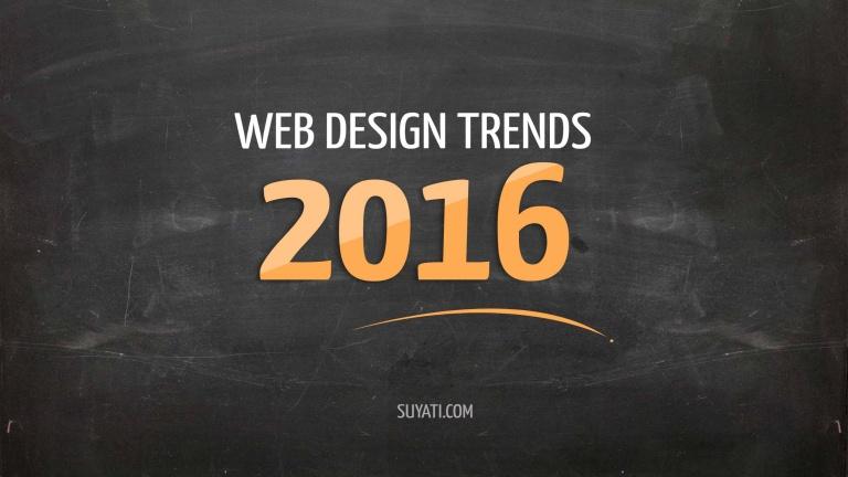 Webdesigntrendsfor2016 160203094556 Thumbnail 4
