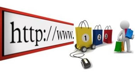 3 Tips De Bat Dau Kinh Doanh Online1