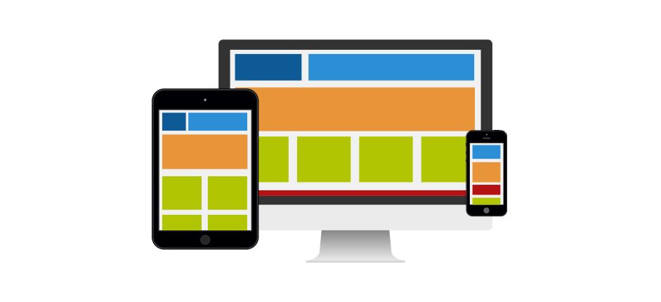 6 Web Design Trends Awwwards Image17