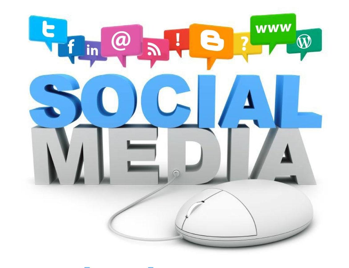 7 Xu Huong Social Media 2016 1