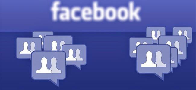 Facebook Nhom La 650