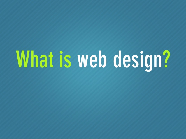 Basic Web Design And Development 3 638