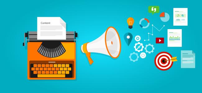 Content Marketing 1 E1450753307662