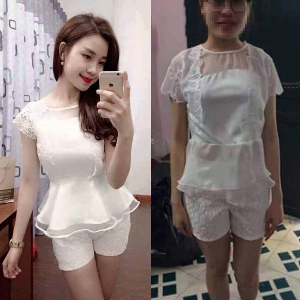 Cuoi Chay Nuoc Mat Voi Tham Hoa Mua Do Online Hinh 3