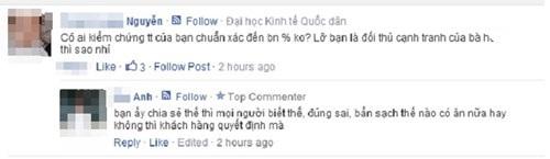 Kienthuc Banh Trang 8 Ilmm.jpg Btve