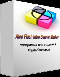 Aleo Flash Intro Banner Maker Full Crack