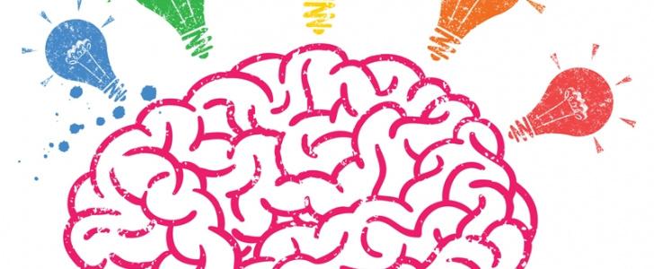Brainstorming1 ID5364