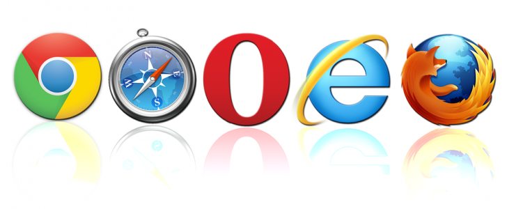 Browsers 1273344 960 720