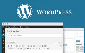 Cach Chuyen Blog WordPress Com Sang WordPress Org