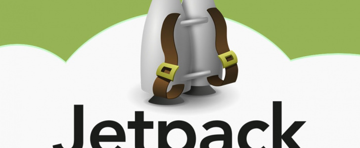 Jetpack Logo 1080x650