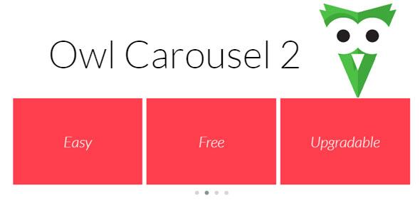 Owl Carousel2