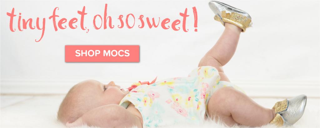 Website cho mẹ và bé
