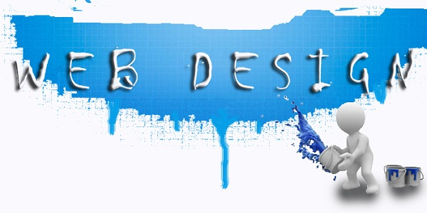 WebsiteDesigning