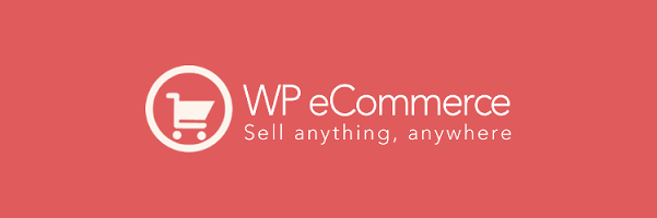 Wordpress Wpecommerce
