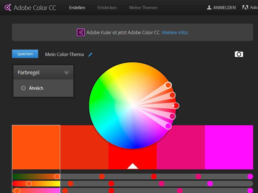 Adobe Color Cc 7e2cf187238a8b10
