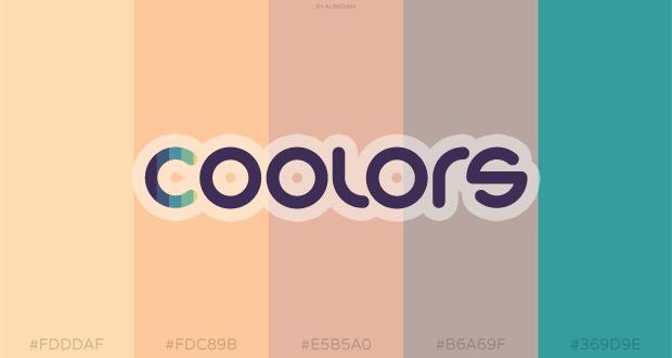 Coolors.co