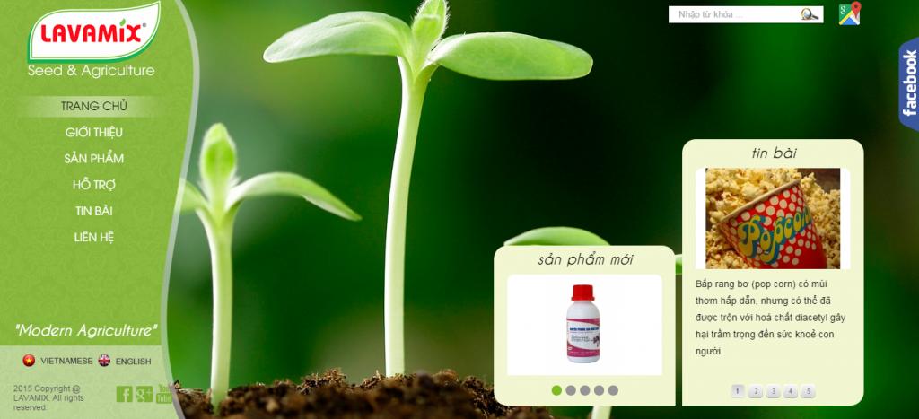 Website Duoc Pham 2477