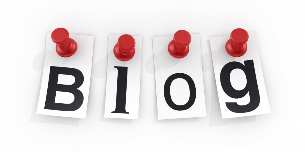What Is A Blog Bhakti