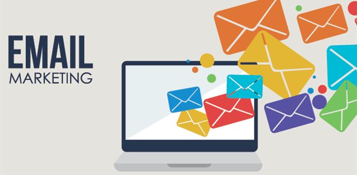 Email Marketing Ưu điểm Và Những Mặt Hạn Chế 1