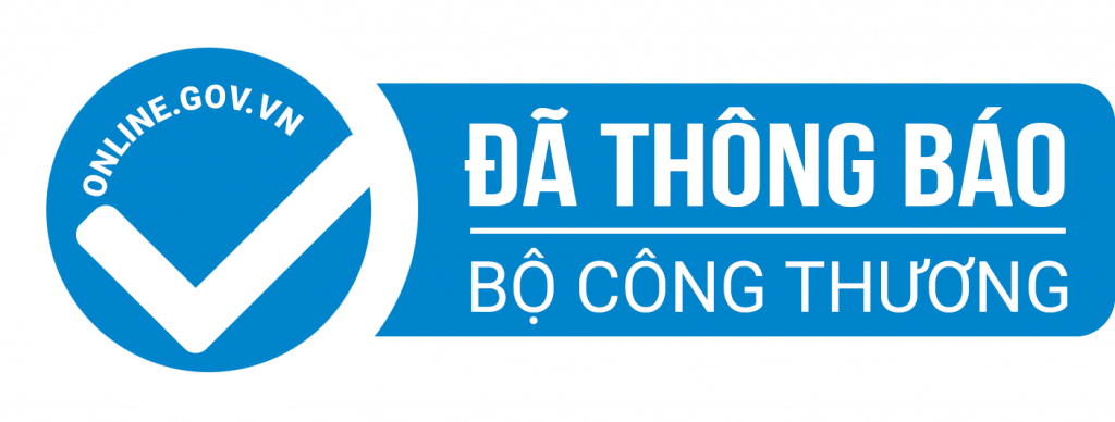 Dang Ky Website Thuong Mai Dien Tu