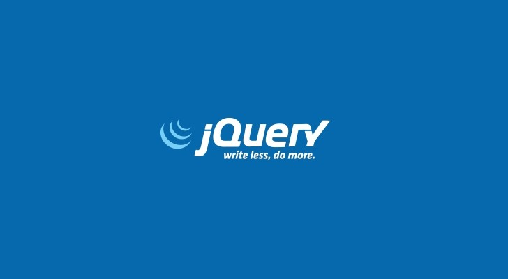 Jquery 3 0 Alpha Is Here See What S New 486818 2