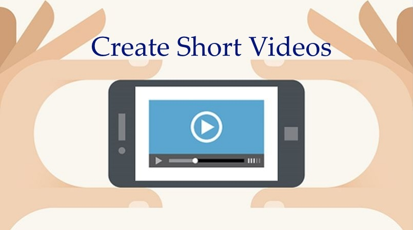 Best Android Apps To Create Short Videos 805x450