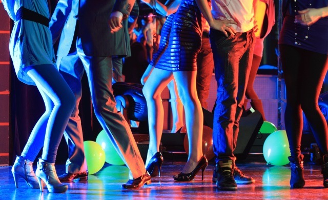 Party And Event Planning Disco Resize