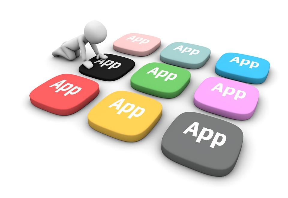 App 1013616 960 720