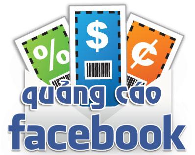 Quang Cao Face Gia Re 116