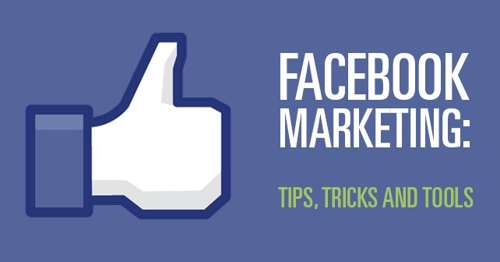 3 Bi Quyet Lam Facebook Marketing Hieu Qua