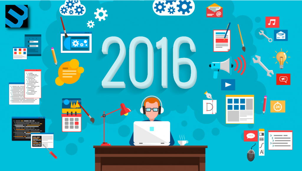 6 Web Design Predictions For 2016 01