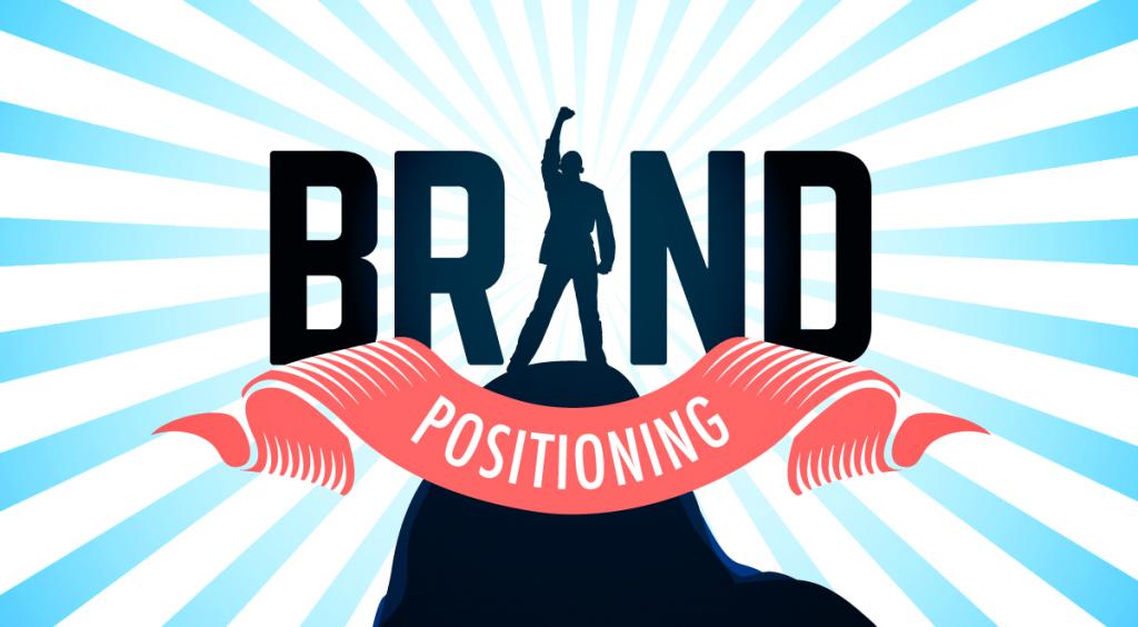 BrandPositioning