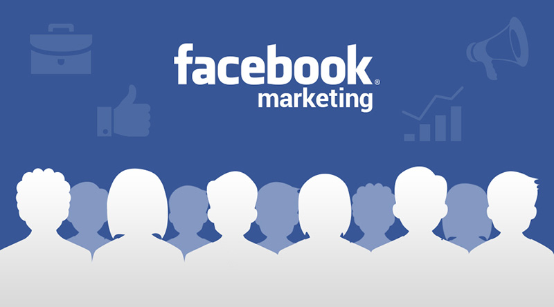 Facebook Marketing La Gi Anh1