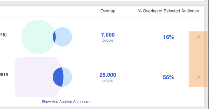 Facebook Audience Overlap 4 1