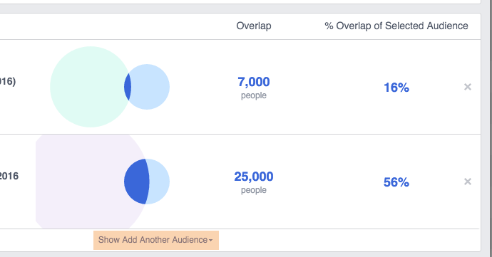 Facebook Audience Overlap 5 1