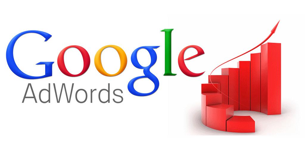 Loi Ich Tu Google Adword