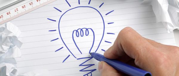 10 ý Tưởng Tiên Phong Cho Cuộc Cách Mạng Thiết Kế Website 2015 4