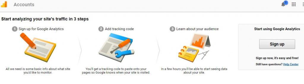 Google SEO Tools 3