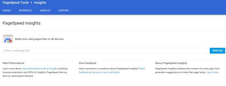 Google SEO Tools 6 768x294