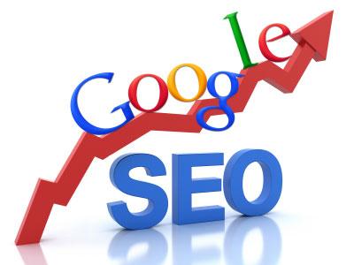 SEO Tips For Blog Traffic