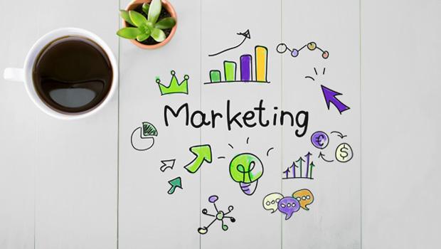 Giai Phap Internet Marketing Cho Doanh Nghiep Nho 1