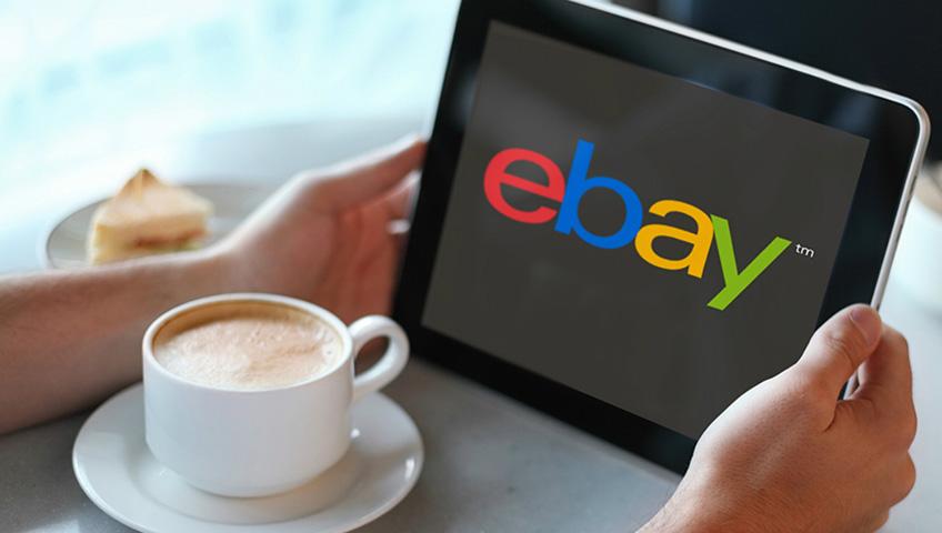 Mua Hang Tu Ebay 2