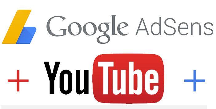 How To Linking Google AdSense To Your YouTube Account